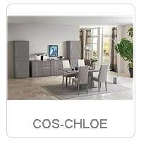 COS-CHLOE